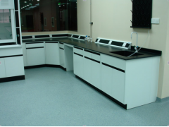 PCR无菌实验室