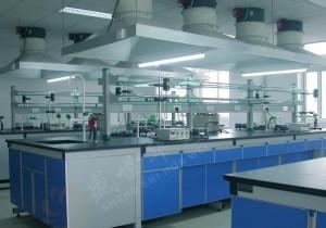 GMP净化装修公司_药厂净化车间如何降低耗能