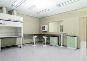 实验室净化装修设计方案怎么才合理