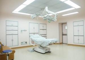 ICU净化公司——产房空气净化系统工程设计