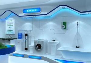 生物净化装修公司分享室内空气的生物净化注意事项