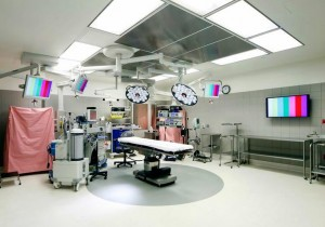 专业的手术室净化公司有哪些优势?