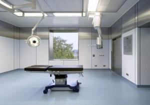 手术室净化公司分享的医疗器械管理规范