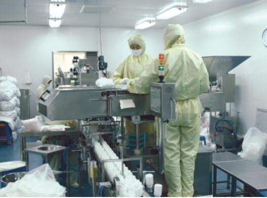 手术室净化公司